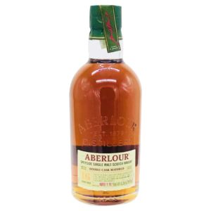 Aberlour 16 Year Highland Single Malt Scotch Whisky - sendgifts.com