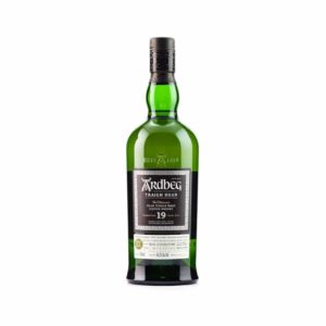 Ardbeg Traigh Bhan 19 Year Old Scotch Whisky - sendgifts.com.