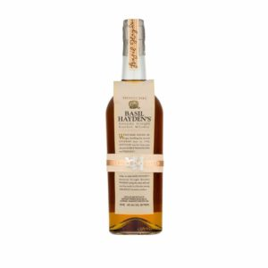 Basil Hayden Kentucky Straight Bourbon - sendgifts.com