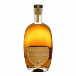 Barrell Whiskey American Vatted Malt 117.5 Proof - sendgifts.com
