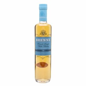 Brenne French Single Malt Whisky - sendgifts.com.