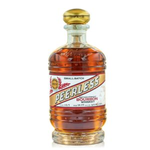 Peerless Bourbon Whiskey - Sendgifts.com