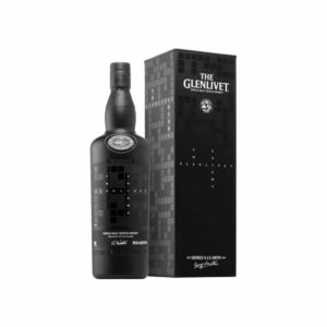 The Glenlivet Enigma Single Malt Scotch Whisky - Sendgifts.com