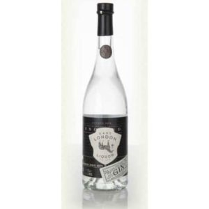East London Liquor Company London Dry Gin - sendgifts.com