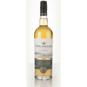 Finlaggan Old Reserve Single Malt Scotch Whisky 750 ML - Sendgifts.com