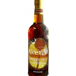 Firefly Sweet Tea Vodka - Sendgifts.com