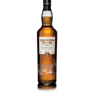 Glen Scotia Double Cask Single Malt Scotch - Sendgifts.com
