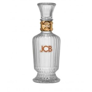 Jcb By Jean Charles Boisset Truffle Infused Vodka - Sendgifts.com