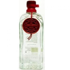 Jewel of Russia Vodka 1 L - Sendgifts.com