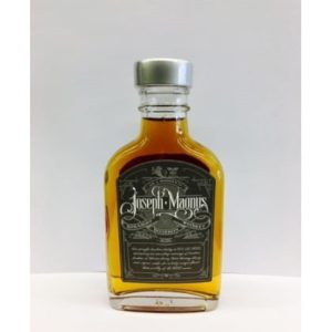 Jos. A. Magnus & Co. Joseph Magnus Straight Bourbon 100ml - Sendgifts.com