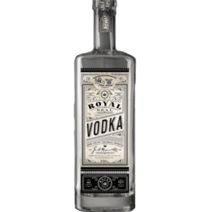 Royal Seal Vodka Jos. A. Magnus & Co. - Sendgifts.com