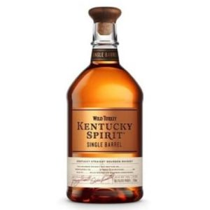 Wild Turkey Kentucky Spirit - Sendgifts.com