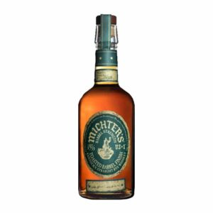 Michter's US*1 Toasted Barrel Finish Rye Whiskey - Sendgifts.com