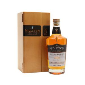 Midleton Very Rare Irish Whiskey 2019 - Sendgifts.com