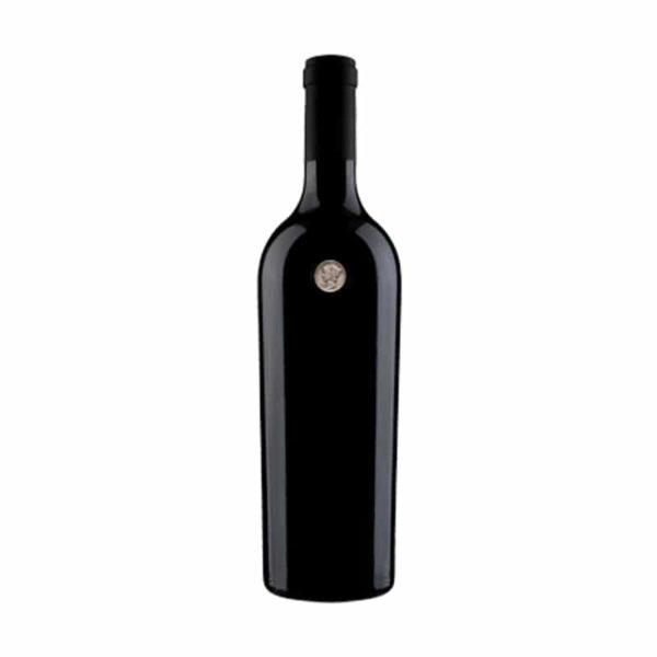 Orin Swift Mercury Head Cabernet Sauvignon 2016 - Sendgifts.com