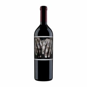 Orin Swift Papillon 2017 - Sendgifts.com