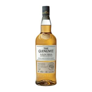 The Glenlivet Nadurra First Fill Selection - Sendgifts.com