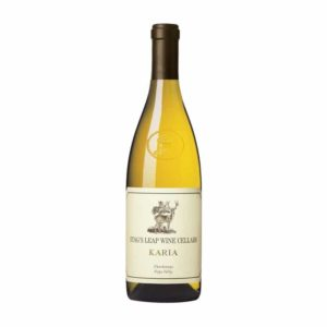 Stag's Leap Wine Cellars Karia Chardonnay 2017-sendgifts_online_delivery