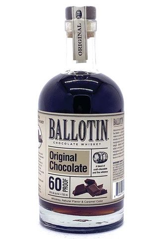 nallotin original chocolate - sendgifts.com
