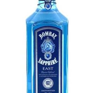 """Bombay Sapphire """"East"""" Gin"""