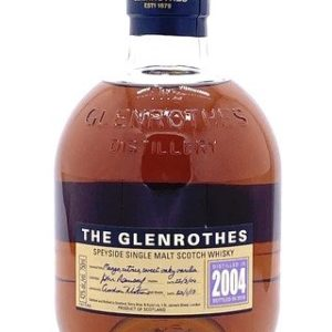 the glenrothes - sendgifts.com