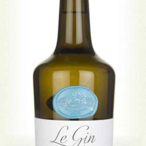 """Christian Drouin """"Le Gin"""" Small Batch French Gin"""